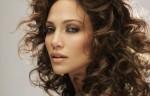 Jennifer Lopez und Marc Anthony gehen getrennte Wege - Promi Klatsch und Tratsch
