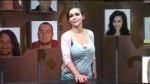Big Brother 2011: Ingrid kann sich gut blamieren - TV