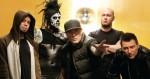 Limp Bizkit erobern Platz eins der Album-Charts - Musik News