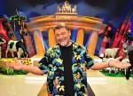 Jürgen von der Lippe: Showmaster-Ruhestand ade - TV