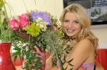 GZSZ Star Susan Sideropoulos bringt Sohn zur Welt - Promi Klatsch und Tratsch