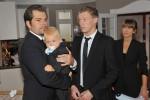 GZSZ trägt schwarz - Verena wird ohne Philip beerdigt! - TV