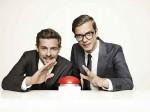 Bericht: Joko und Klaas bekommen zwei neue Shows bei ZDFneo - TV News