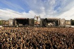 Wacken 2011: ZDF überträgt vom größten Heavy-Metal-Konzert der Welt - Musik News
