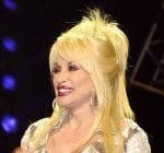 US-Country-Star Dolly Parton denkt nicht an Ruhestand