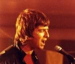 """Noel Gallagher ist ein """"fauler"""" Frontmann"""