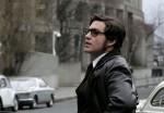 "Filmkritik: ""Carlos - Der Schakal"" im 330 Minuten Directors Cut - Kino News"