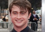 """""""Harry Potter and the Deathly Hallows: Part 2"""" New York City Premiere - Arrivals"""