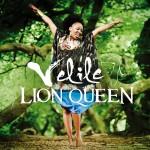 Velile - Lion Queen