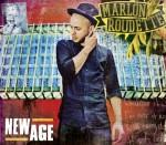 """Marlon Roudette beendet mit Album """"Matter Fixed"""" eine lange Suche - Musik"""