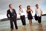 """""""Hawaii Five-0"""": Sat.1 zeigt neue Folgen der Erfolgsserie - TV"""