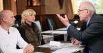Raus aus den Schulden: Kommt Peter Zwegat eine Scheidung dazwischen?