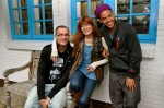 Cover my Song: Katja Ebstein trifft auf JokA - TV News
