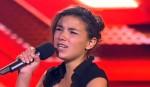 Hat X Factor mit Monique Simon einen Menowin Fröhlich gefunden? - Promi Klatsch und Tratsch