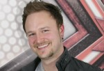 X Factor 2011: John Michael Robinson singt doch keinen Schlager - TV