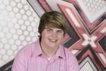 X Factor 2011: Isaak Guderian - Der Junge mit der Gitarre - TV News