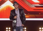 X Factor 2011: Mario Loritz überzeugt im zweiten Anlauf - TV News