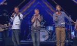 X Factor 2011: Ord Brothers gegen Soultrip im Superbootcamp - TV News