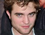 Robert-Pattinson