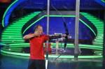 Schlag den Star: DJ Bobo ist ein schwerer Gegner! - TV News
