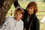 Tom Sawyer: Trailer und Inhalt zum Film mit Heike Makatsch - Kino