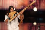 Das Supertalent 2011: Juan Leonardo Santillan Rojas lässt Träume leben