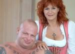"""""""Verstehen Sie Spaß"""" fragt Guido Cantz gemeinsam mit Andrea Berg - TV"""