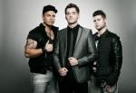 X Factor 2011: Die Entscheidung der ersten Live-Show - TV
