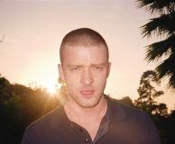 Justin Timberlake lebt gern spontan