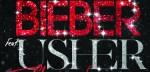 Justin Bieber feat. Usher - Musik News