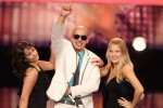 Das Supertalent 2011: Okan Yasin war verdammt mutig! - TV News