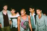"The Wanted - Im November erscheint ""Battleground"" - Musik"