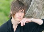 X Factor 2011: Hat Frederik Waldner Verdauungsprobleme?