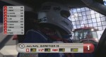 TV Total Stock Car Crash Challenge 2011: Joey Kelly siegt in der Königsklasse