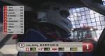 TV Total Stock Car Crash Challenge 2011: Joey Kelly siegt in der Königsklasse - TV News