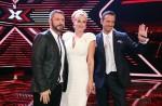 X Factor 2011: Songauswahl für 2. Live-Show teilweise kritisch! - TV News