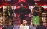 X Factor 2011: Soultrip - Autos, Playstation und Musik! - TV News