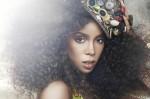 Kelly Rowland will Gitarre spielen lernen - Promi Klatsch und Tratsch
