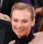 Diane Kruger hat Respekt vor schottischem Akzent