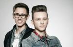X Factor 2011: BenMan von allen Seiten angefeindet? - TV