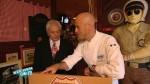 Die Küchenchefs: Das Mister Q BAR-B-Q in Elmshorn - TV News