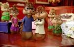 Alvin und die Chipmunks 3: Chipbruch - Trailer und Inhalt zum Film - Kino