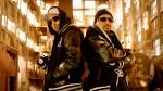 Blutzbrüdaz: Trailer und Inhalt zum Film mit Sido und B-Tight - Kino News