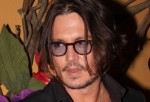 2nd Annual Museum of Modern Art Film Benefit - A Tribute to Tim Burton - Arrivals