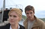 Serienkritik - Haven: Mystery Serie der besonders guten Art! - Kino