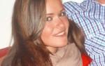 Model Contest 2011: Lindita M. - Promi Klatsch und Tratsch
