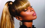 """Mary J. Blige präsentiert neues Album - """"My Life II... The Journey Continues (Act 1)"""" - Musik News"""