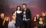 Robert Pattinson: Stumpft er langsam ab? - Promi Klatsch und Tratsch