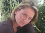Model Contest 2011: Sabrina H. - Promi Klatsch und Tratsch