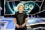 """""""Willkommen bei Carmen Nebel"""" mit unzähligen Gratulanten zum Jubiläum - TV"""